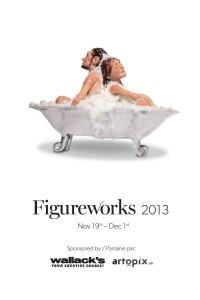 figureworks-2013-postcard-1-1