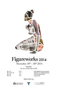 poster-figureworks-online