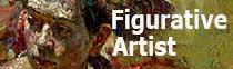 fig-logo210B1