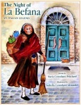 night_befana