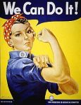 1941-45-rosie-the-riveter-55